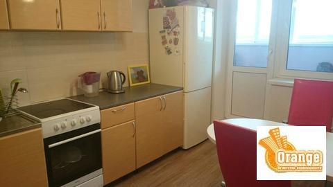 Щелково, 1-но комнатная квартира, ул. Центральная д.71 к2, 3700000 руб.