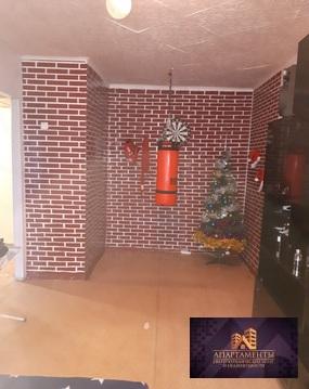 Продам однокомнатную квартиру в Серпухове, Ул. Российская