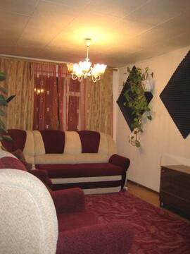 Сдам 2-х комн. квартиру на ул. Глинки, д.8