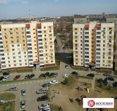 Подольск, 3-х комнатная квартира, ул. Литейная д.42, 6000000 руб.