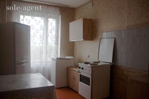 1комн квартира о/п 37кв.м. Коломна, ул. Октябрьской революции