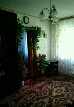 Продается 2-комнатная квартира г. Жуковский, ул. Гагарина, д. 15