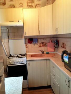 Птичное, 2-х комнатная квартира, ул. Лесная д.80, 25000 руб.