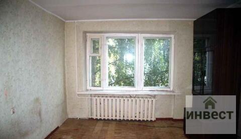 Продается 2х-комнатная квартира г.Наро-Фоминск, ул.Шибанкова д.15а