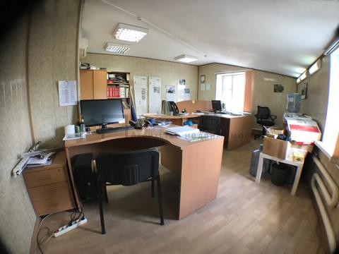 Сдается офис 25.8м2