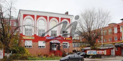 Офис в аренду, 6000 руб.