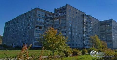 Воскресенск, 2-х комнатная квартира, ул. Рабочая д.121, 2500000 руб.