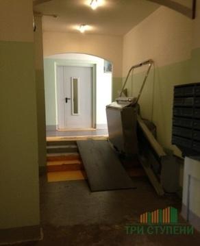 Продается 1-комнатная квартира в г. Королев ул. Пионерская д30к8