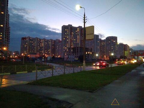 Продажа квартиры, Химки, Мельникова Улица