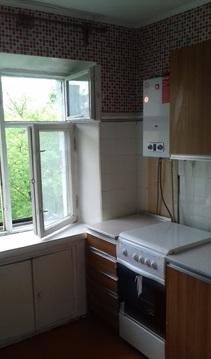 Жуковский, 2-х комнатная квартира, ул. Чкалова д.8, 3900000 руб.