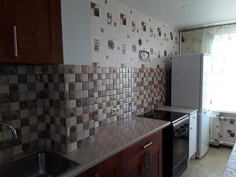 Истра, 3-х комнатная квартира, ул. 9 Гвардейской Дивизии д.35, 6400000 руб.