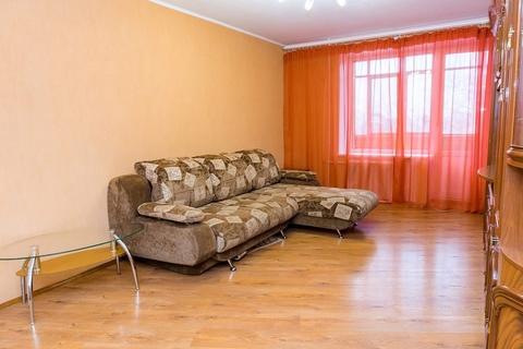 Предлагается в аренду прекрасная уютная квартира в пешей доступности .