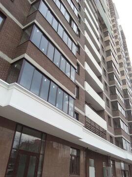 Срочно продается 1-я квартира в г. Балашиха ул. Первомайский пр.