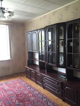 Продается 3-я квартира в г. Москва на ул.Илимская, д.2