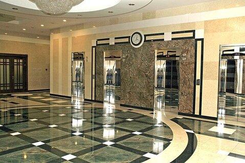 Офис 31 кв. м, Проспект Вернадского