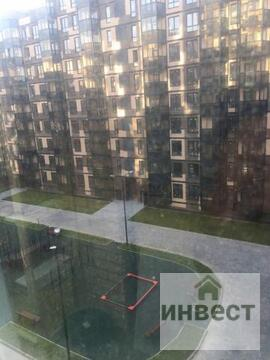 1-комнатная квартира, 29 кв.м., в ЖК Vesna