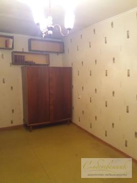 Сдам 2х комнатную квартиру у ст.Пушкино