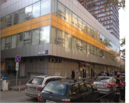 Офис на Соколе по отличной цене