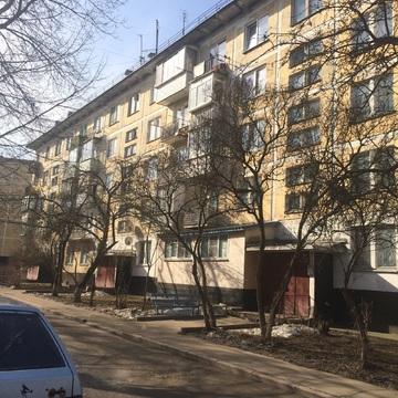 Трехкомнатная квартира в Село Ям Ленинский район