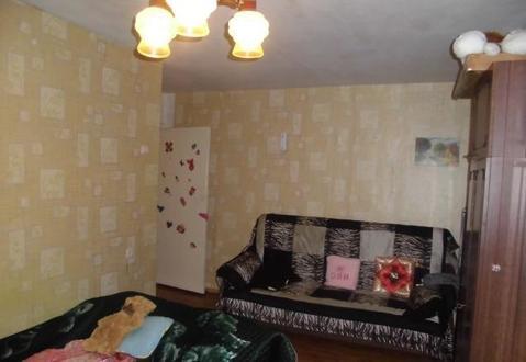 Продаю 2-х комнатную квартиру. Ул. Каспийская д. 4
