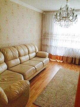 2-к квартира в районе Мальково