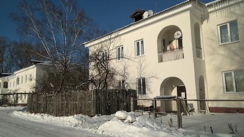 Комната г. Рошаль, ул. 3 Интернационала, д. 4, 400000 руб.