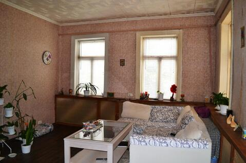 Продается две комнаты