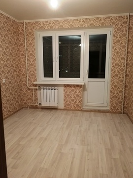 Продается 3-комнатная квартира г.Жуковский, ул.Гагарина, д.81к1
