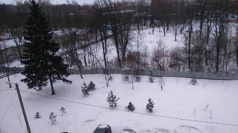 Продам 2-хккв.город Апрелевка Московская область