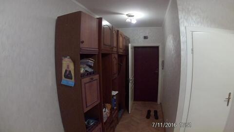 2к квартира в посёлке Кострово