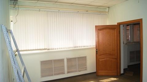 Аренда помещения свободного назначения,43,5 кв.м, м.Электрозаводская