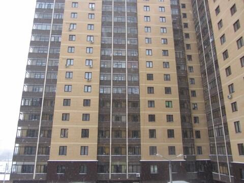 Дмитров, 1-но комнатная квартира, ул. Московская д.8, 2800000 руб.