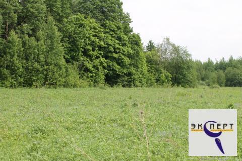 Земельный участок д.Козлово, 1650000 руб.