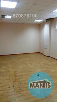 Самый дешевый офис с отделкой В+ в ВАО!, 6968 руб.