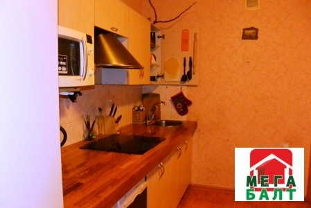 Солнечногорск, 1-но комнатная квартира, ул. Красная д.дом 125, 2900000 руб.