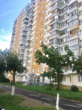Электросталь, 3-х комнатная квартира, Ленина пр-кт. д.02, 4500000 руб.