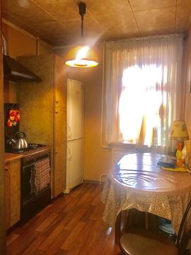 Продам 3-ую квартиру в Новом Милете