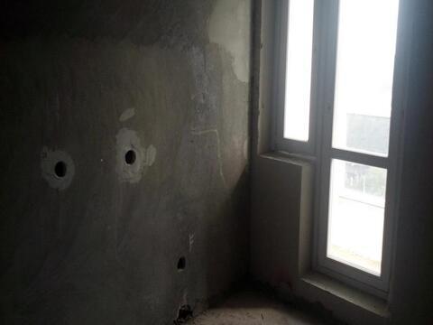 Комнатную квартиру в Красноармейске