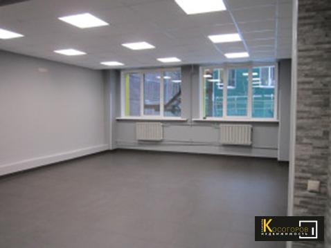 Купи здание в центре города Люберцы 500 кв.м. с земельным участком