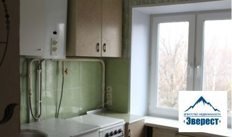 Щелково, 1-но комнатная квартира, ул. Комарова д.20, 2099000 руб.