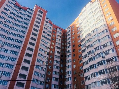 Домодедово, 3-х комнатная квартира, Северный мкр, Набережная ул д.14, 5300000 руб.