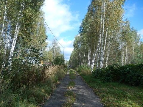 Павлово-Посадский район, 500000 руб.