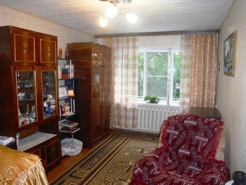 Продается 1-комнатная квартира в Наро-Фоминске