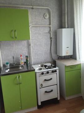 1-комнатная квартира, ул. Калинина