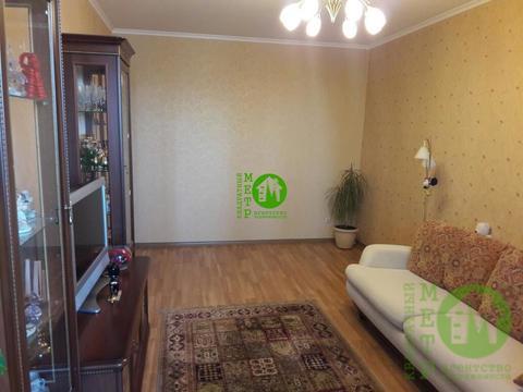 Продажа квартиры, м. Юго-Западная, Ул. Богданова