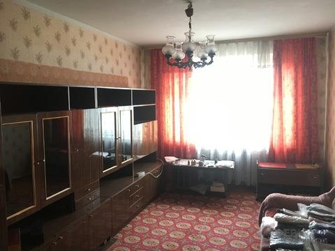 Воскресенск, 2-х комнатная квартира, ул. Рабочая д.108, 2150000 руб.