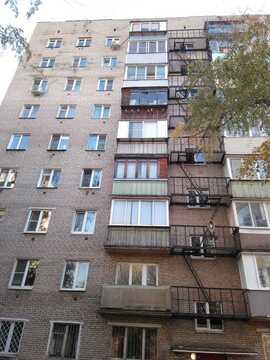 Продается 1-комн. квартира в Люберцах, на ул.Шевлякова