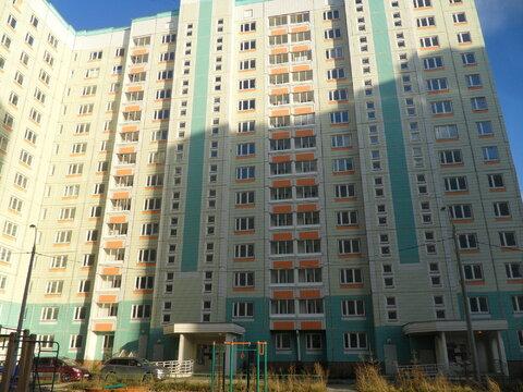 3-комнатная квартира без мебели мкр Кузнечики