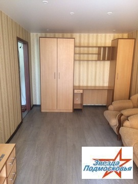1 комнатная квартира в г.Дмитрове ул.Внуковская