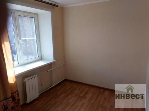 Сдается 2х-комнатная квартира